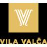 Vila Valča